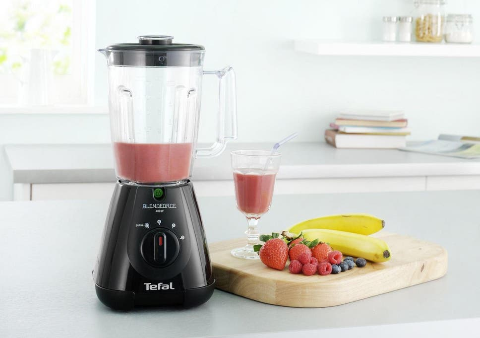 what is a good blender for green smoothies
