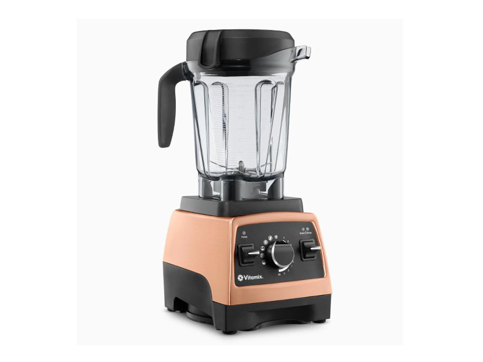 Which blender is better to buy 53