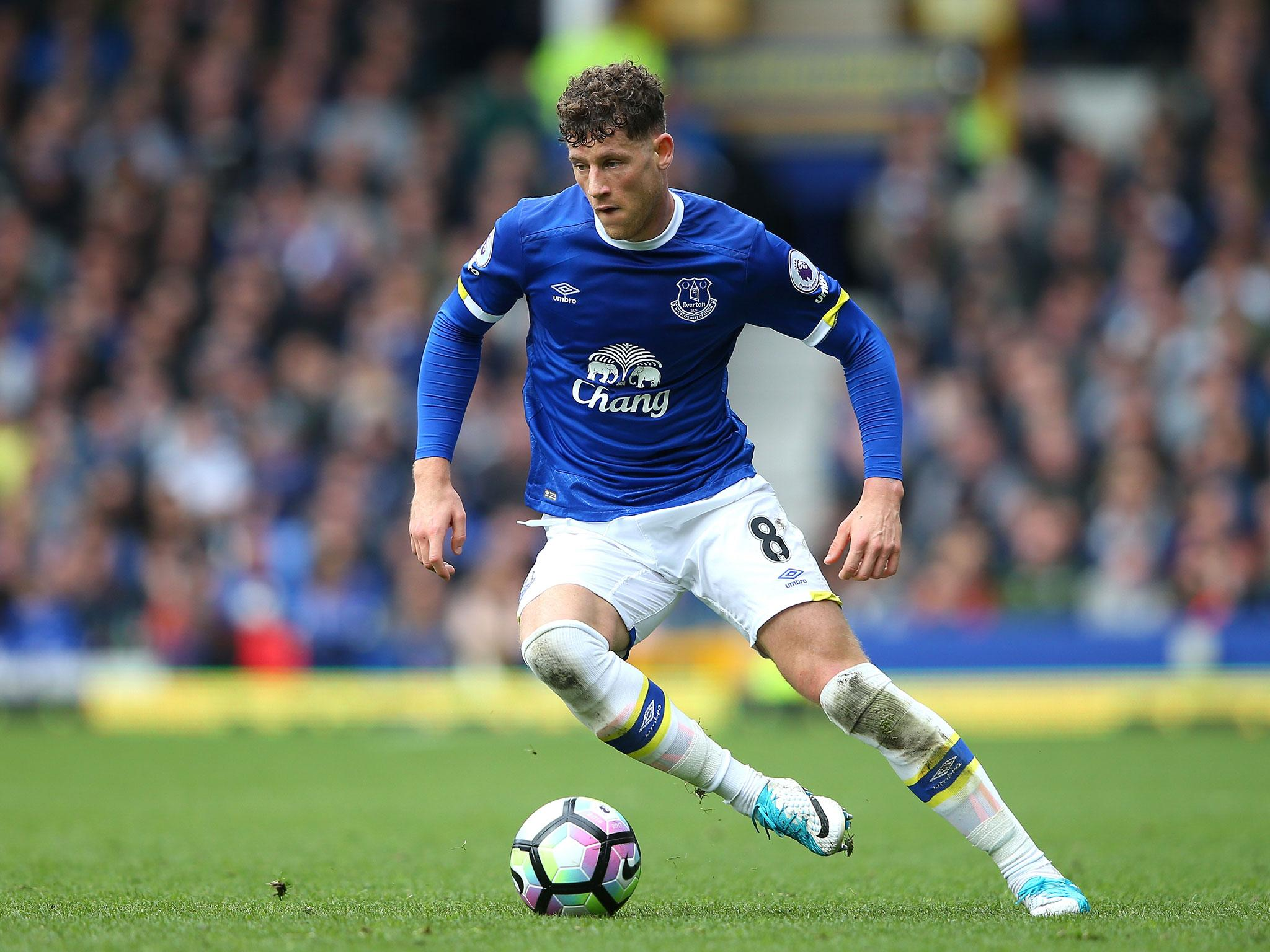 Liverpool Mayor Contacts Police Over Ross Barkley's