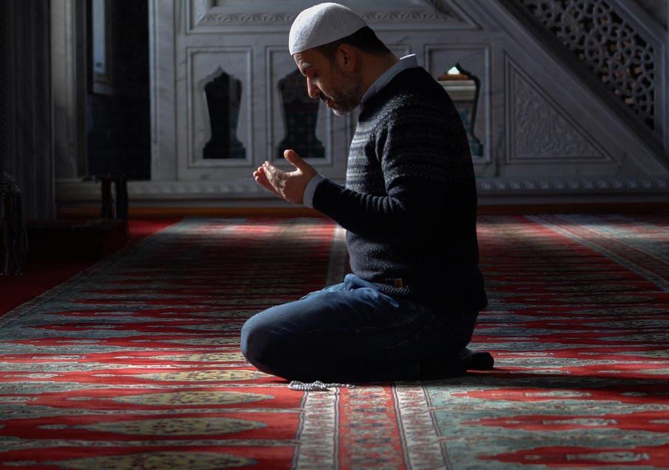 CaliforniaClearlake Oaks Muslim Dating