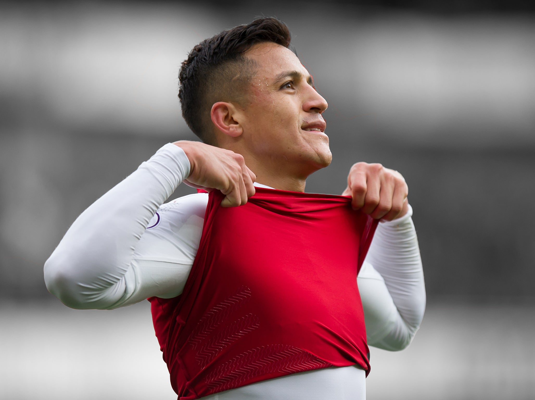 Transfer news LIVE: Manchester United set to announce Alexis Sanchez, Arsenal, Liverpool & Chelsea latest plus deals