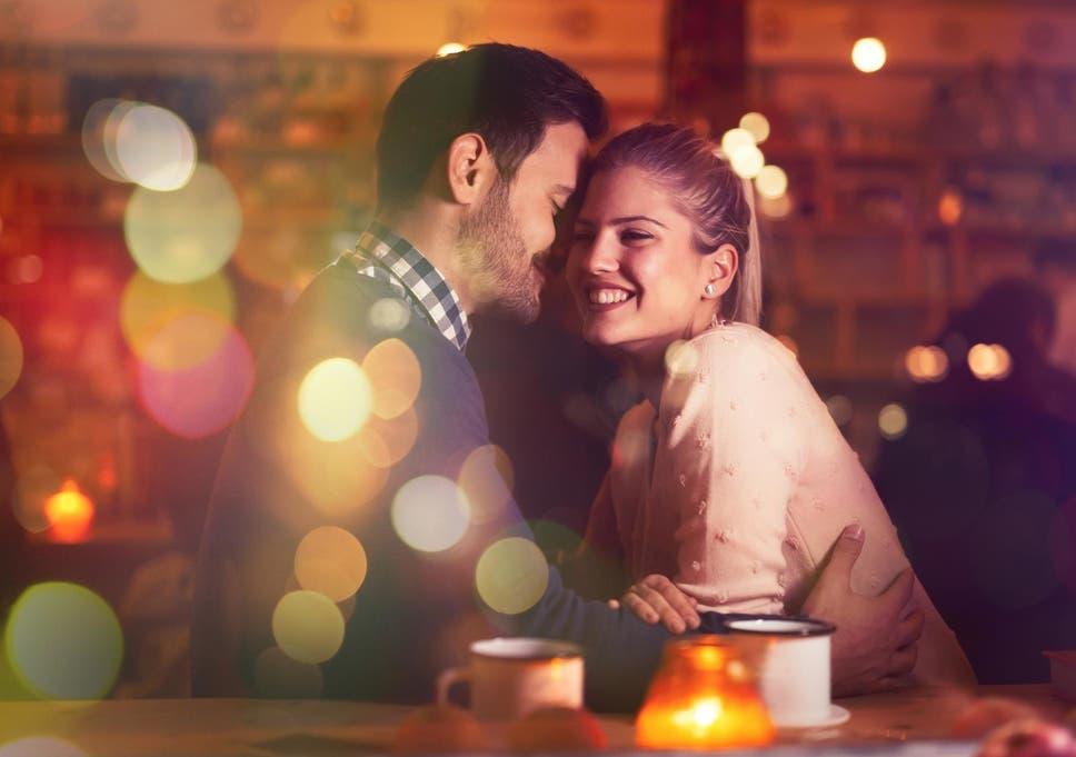 dating fetal ultrasound