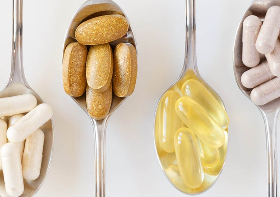 What supplements according to scientists should we use, and