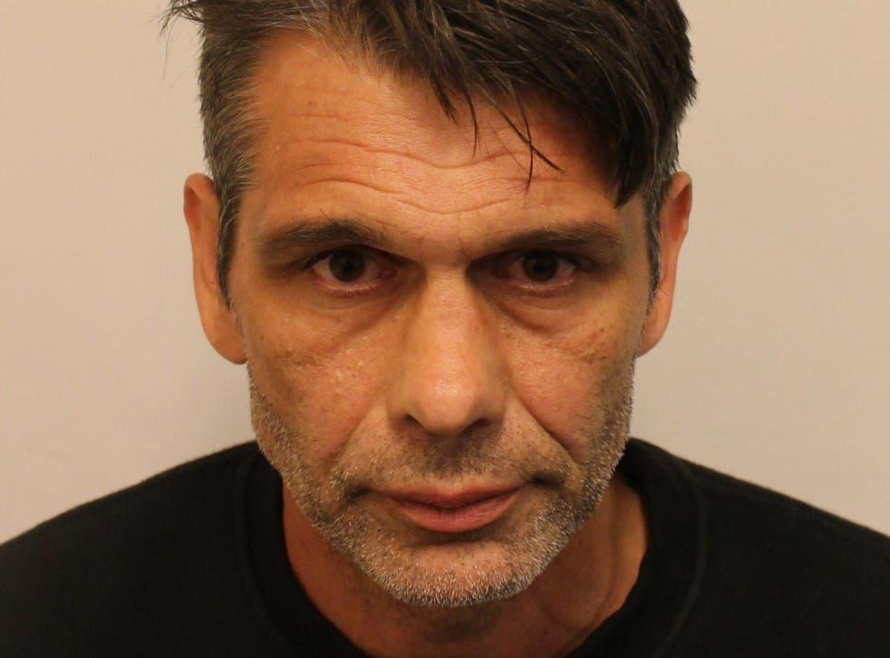 Marek Zakrocki was sentenced to 33 weeks in imprisonment
