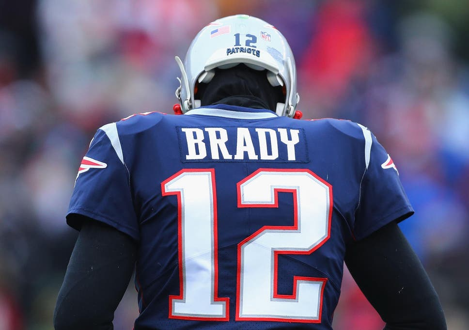 NFL divisional round preview: Picks and predictions as the