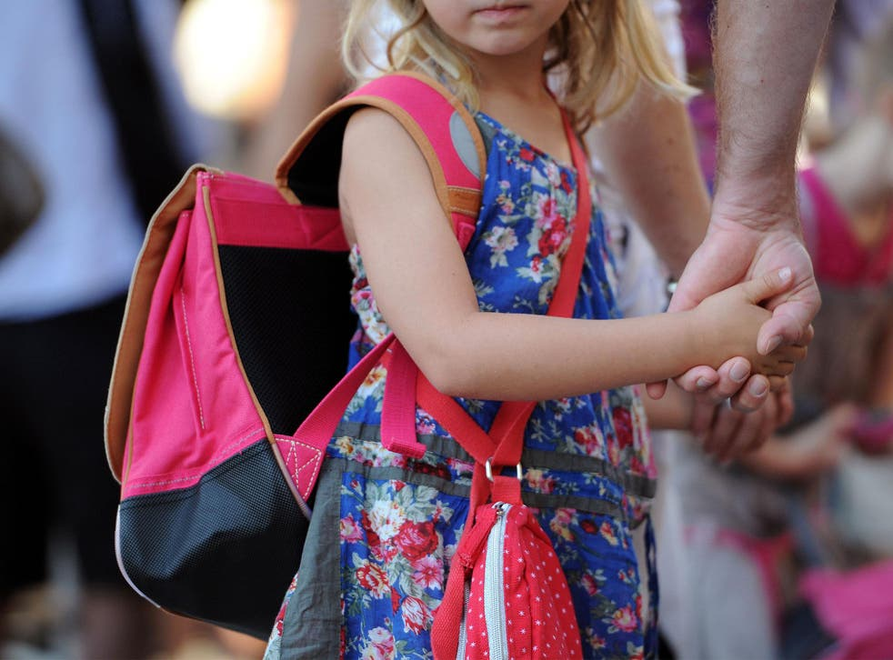Nearly a million families are still owed child maintenance money by the CSA