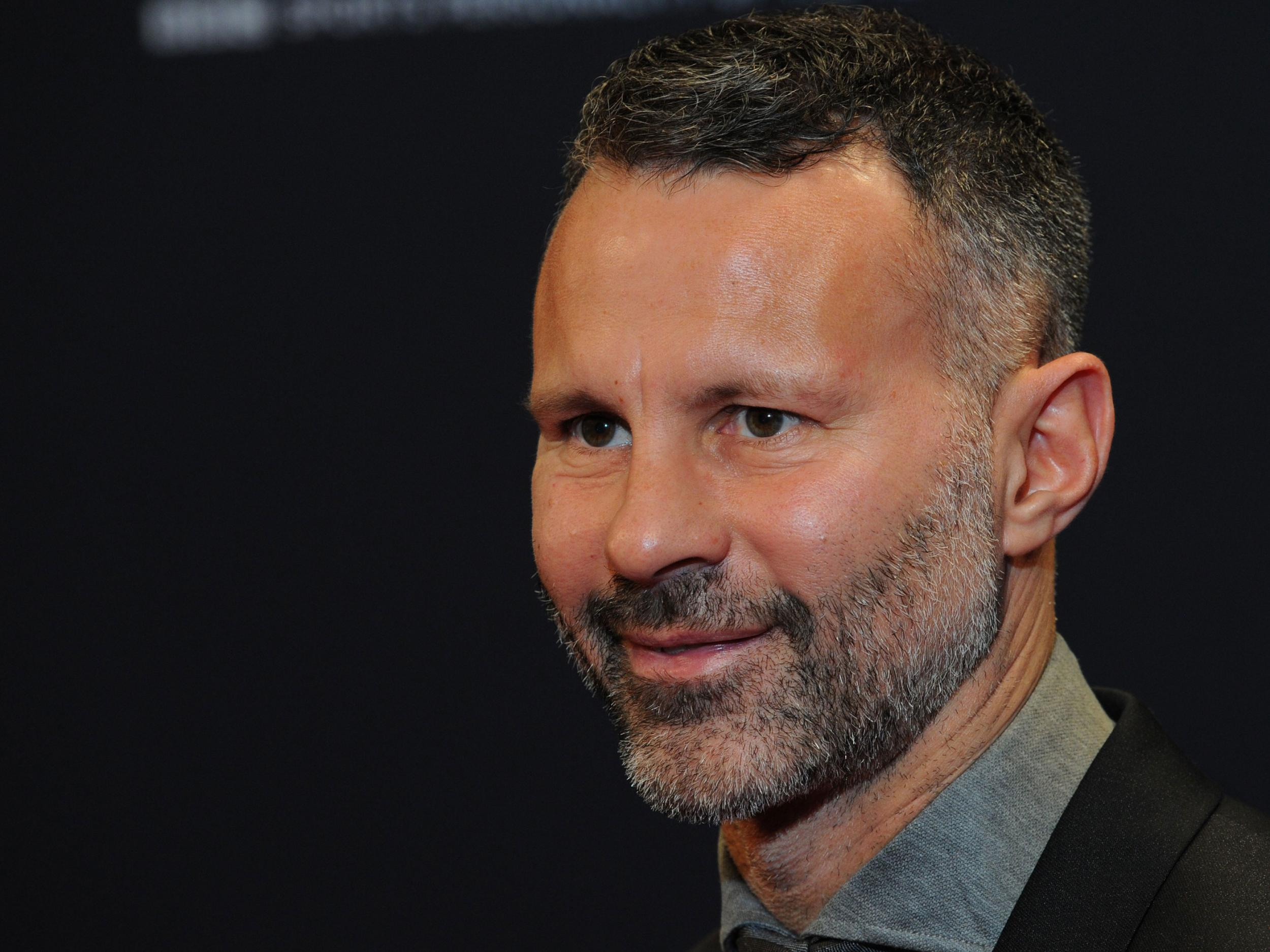 Ryan Giggs set to become new Wales manager as Manchester United great replaces Chris Coleman