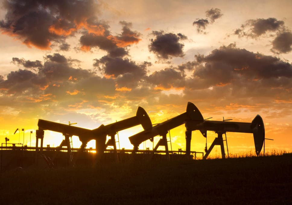 fracking is too high a price to pay for cheap energy the independent