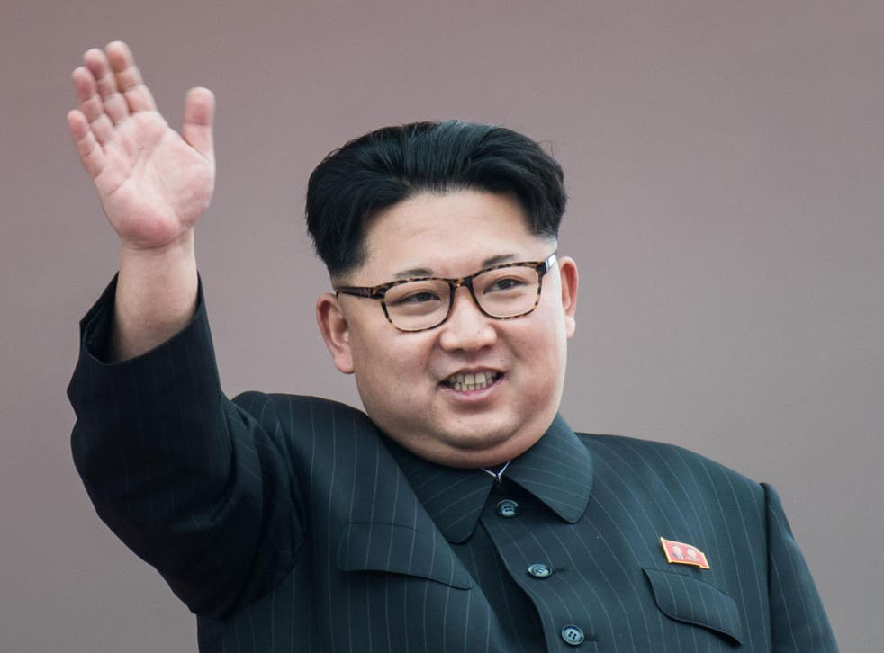 Call from Pyongyang continues thaw in relations