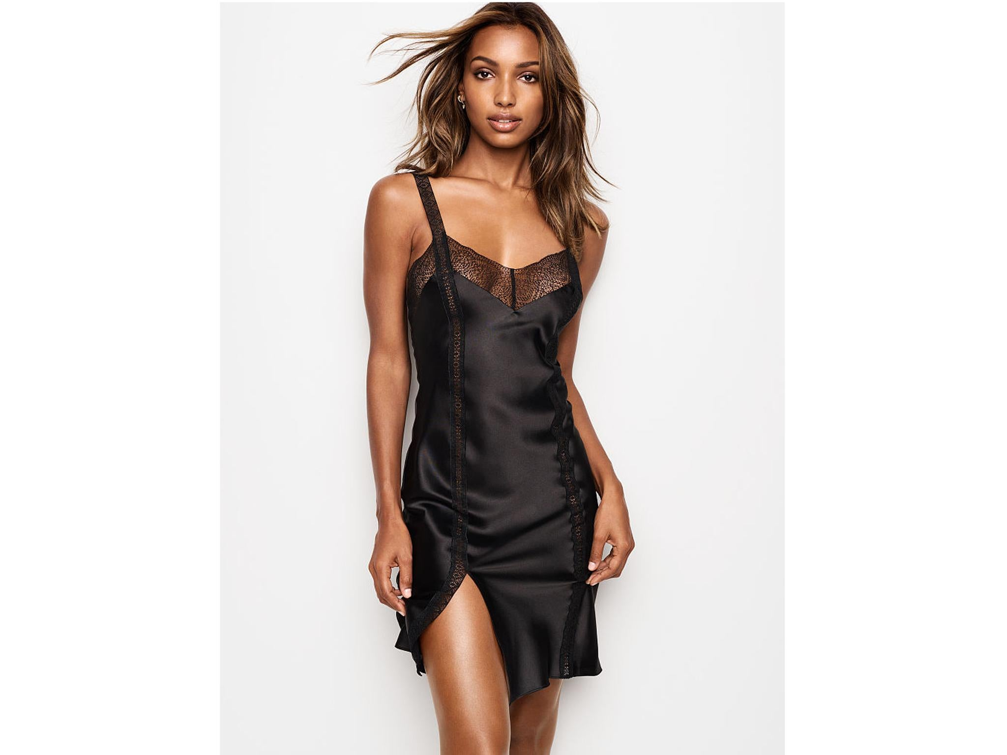 10 best lingerie sets for Valentine\'s Day | The Independent