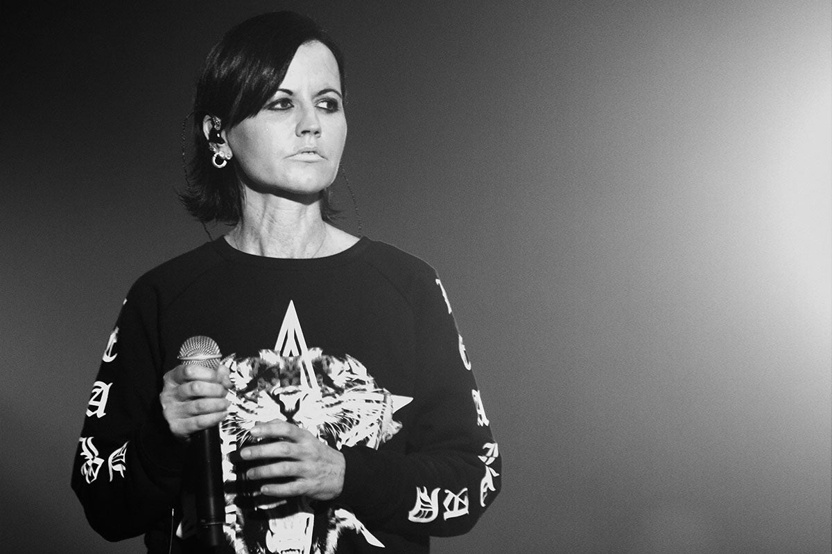 Dolores O'Riordan dead: 9 of the best songs by The ...