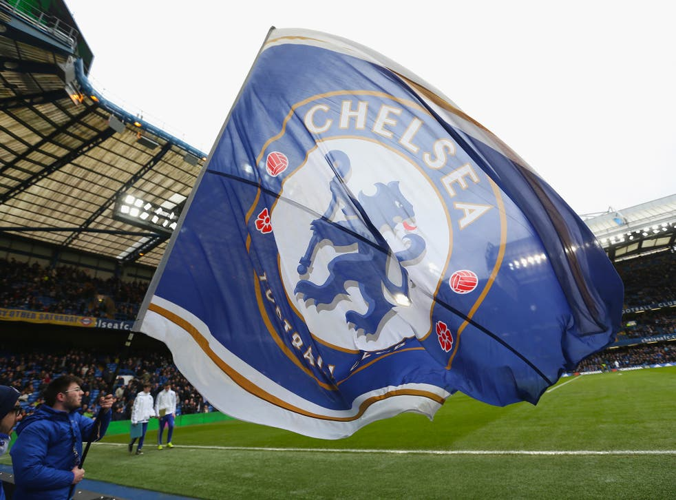 If sanctioned, Chelsea could appeal to Fifa itself and to CAS