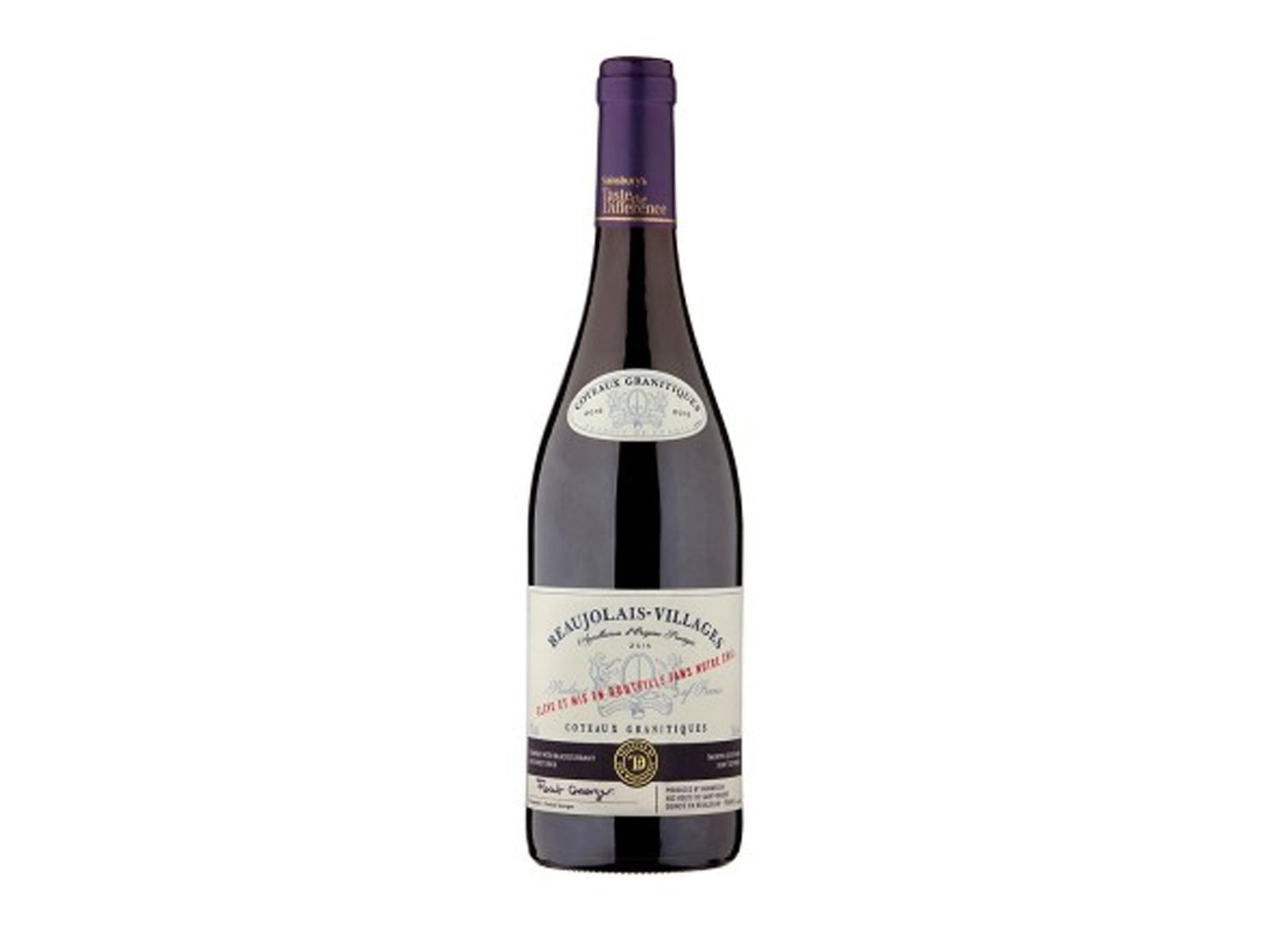 10a047ebb4086c 10 best vegan wines   The Independent