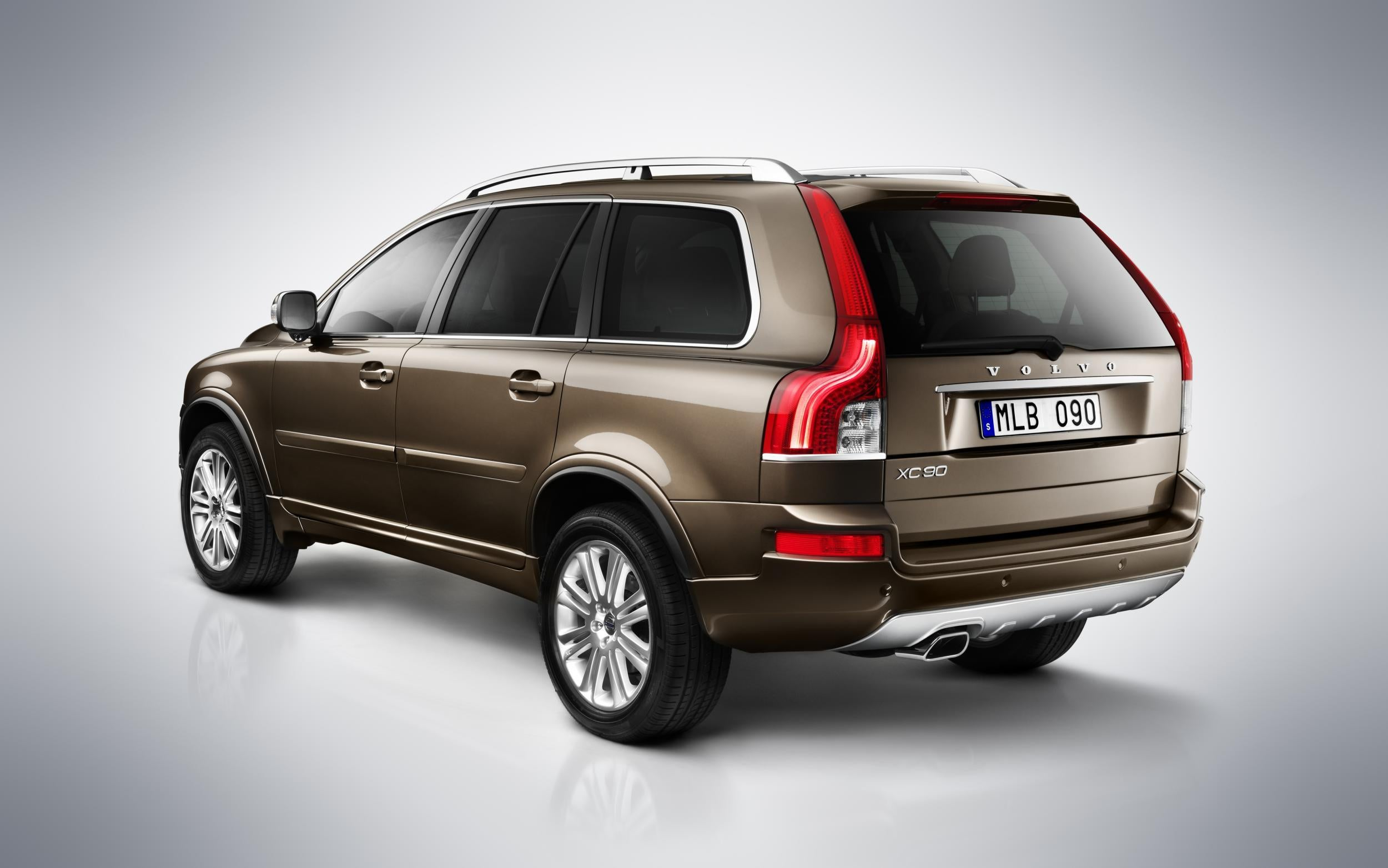 side suv leasing sales volvo awd professionals product ext