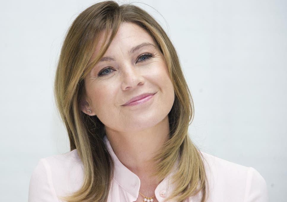 Highest-paid TV stars: Ellen Pompeo usurps Game of Thrones cast to ...