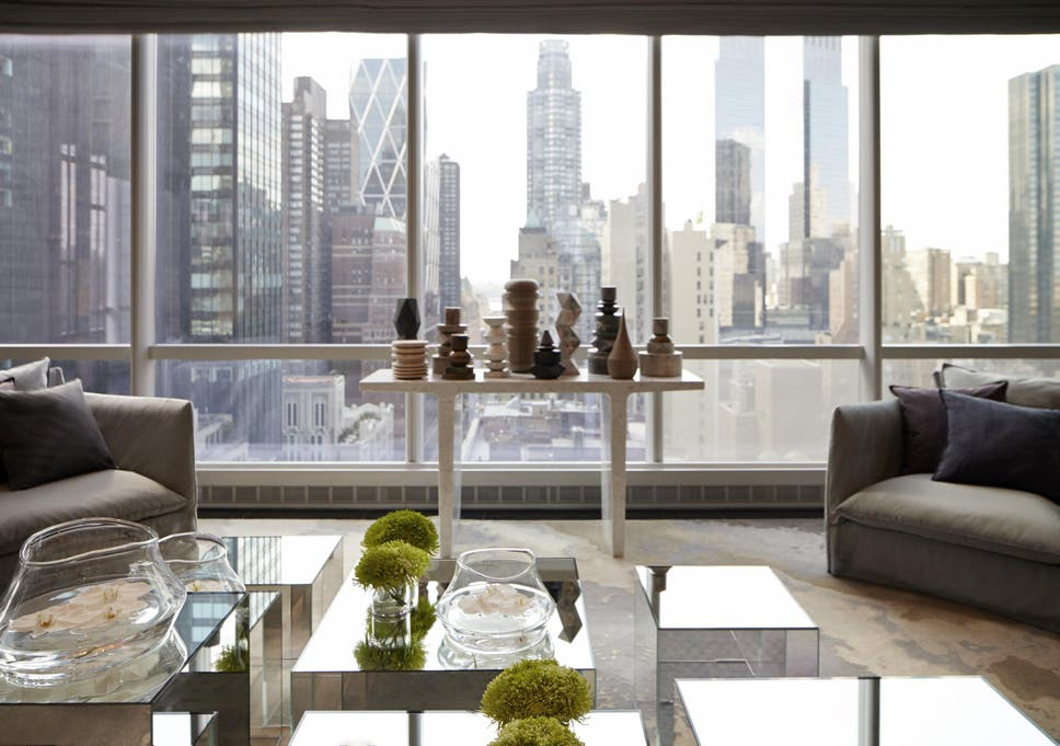 New York Luxury Hotels 48 Best Places To Stay For Style And Impressive 3 Bedroom Suites In New York City Minimalist Decoration
