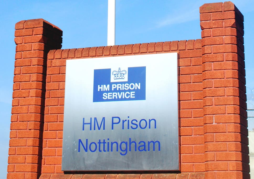 Prison Service under fire after paying job applicant up to