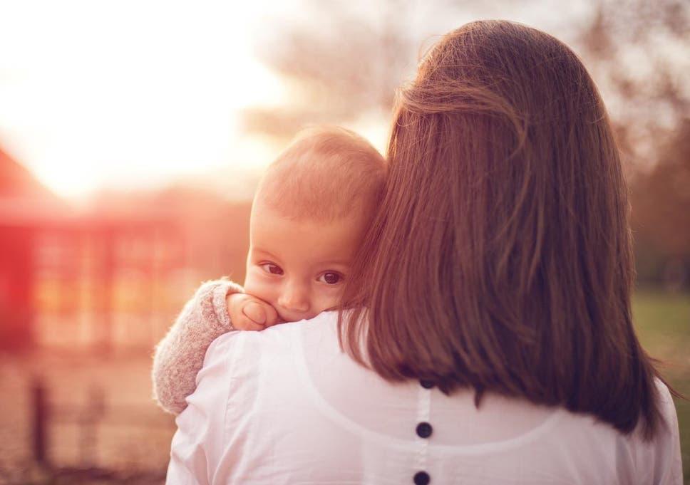 Postpartum psychosis: Doctors sent woman home despite