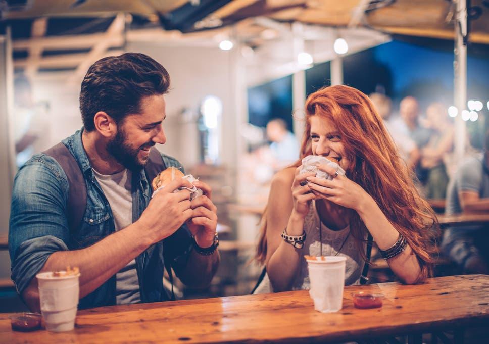 Diferencia entre trabajo y esfuerzo yahoo dating
