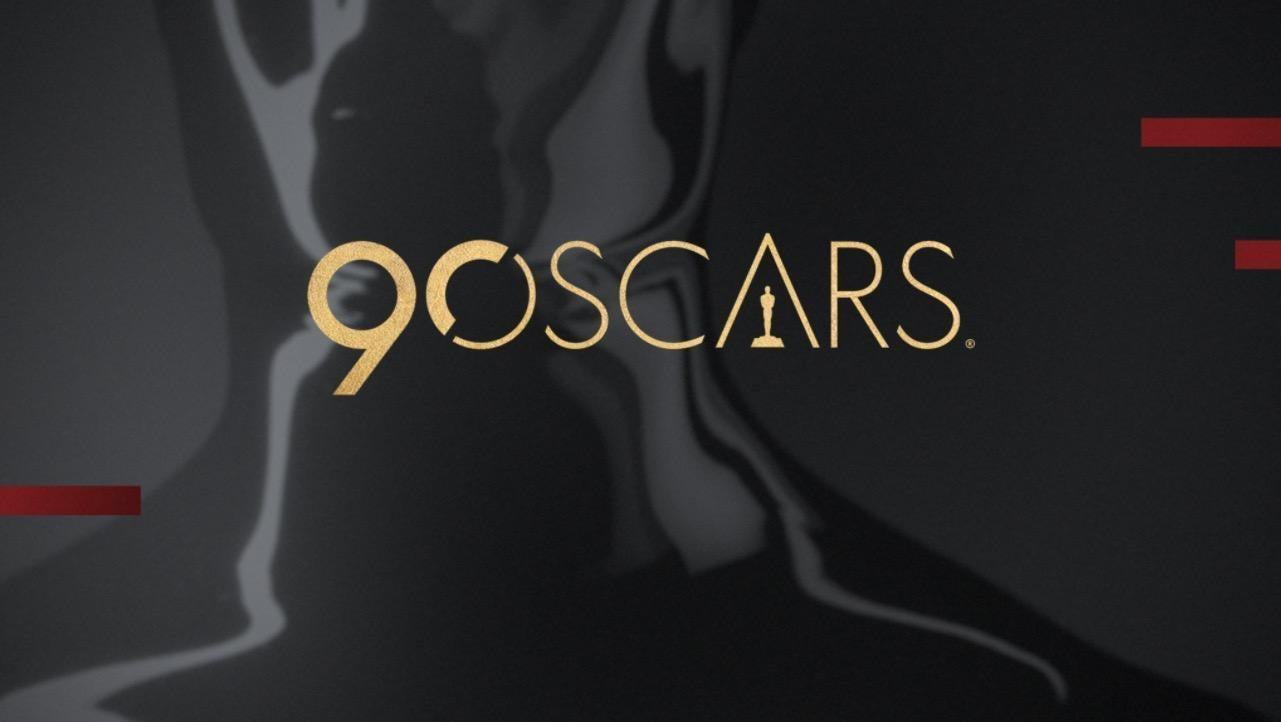 Oscar nominations 2018: Date, time and how to watch live online