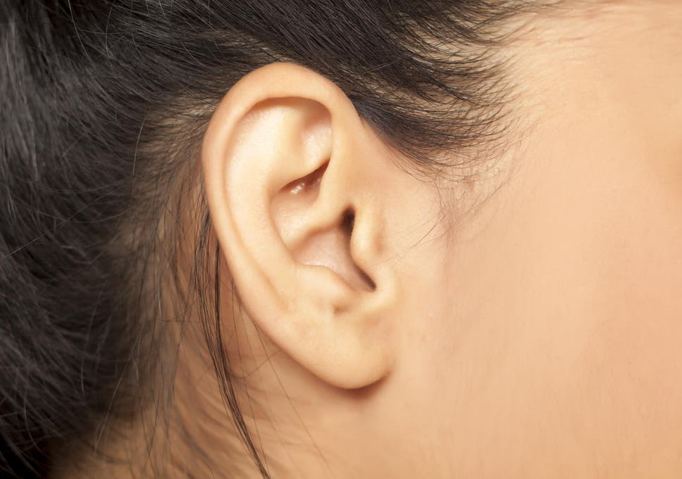Earlobe Reduction Surgery Is The Newest Plastic Surgery Trend The
