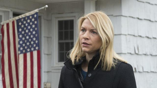 Few dead horses have been more flogged, but if you stretch your mind back enough, it is possible to remember a series with a fantastic premise that kept us guessing for 12 whole episodes. The question: had returning war hero Sgt Brody (Damian Lewis) been radicalised in a foreign jail cell? CIA officer Carrie Mathison (Claire Danes) thought so, but she had plenty of problems of her own. I still think it would have been better if he'd detonated at the denouement. Twisty, compelling, briefly essential. (EC)