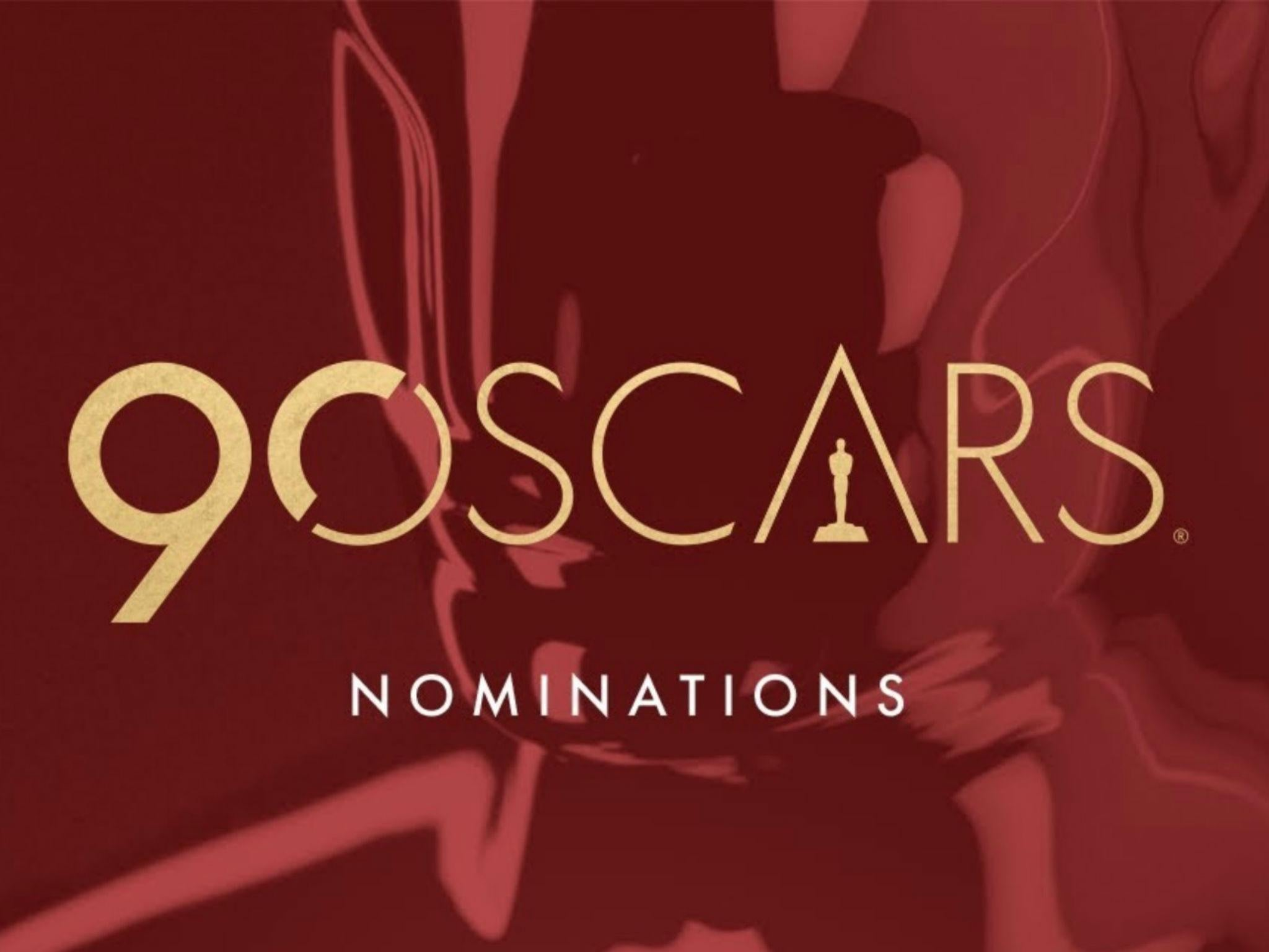 Oscar nominations 2018 - live updates: What time are they being announced and how to watch online