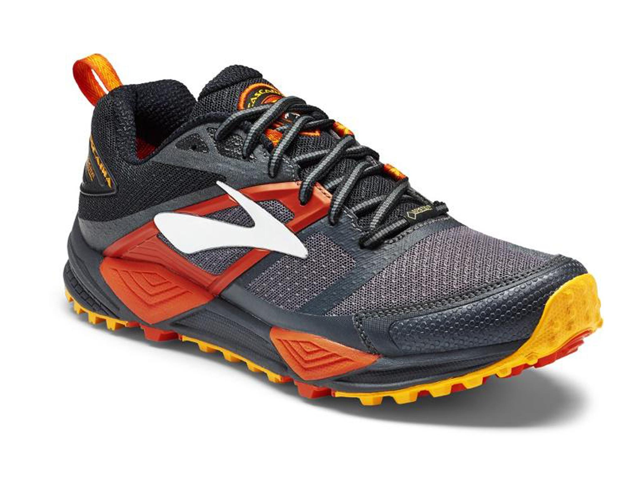 9 best running shoes for ultramarathons | The Independent