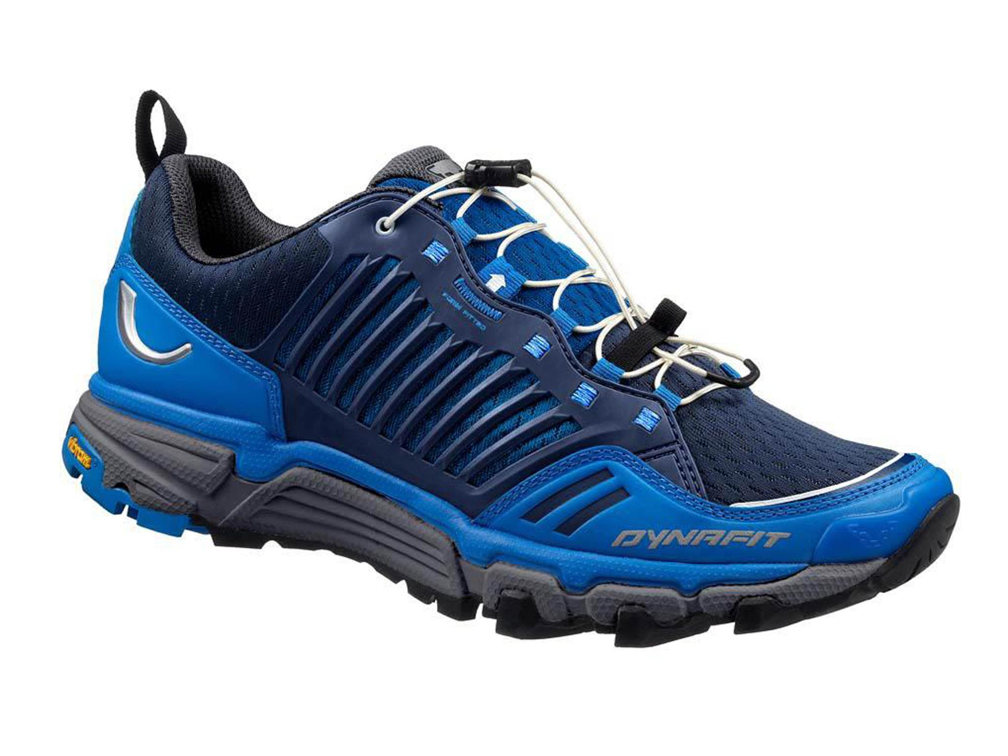 f92b9d6be67 9 best running shoes for ultramarathons | The Independent