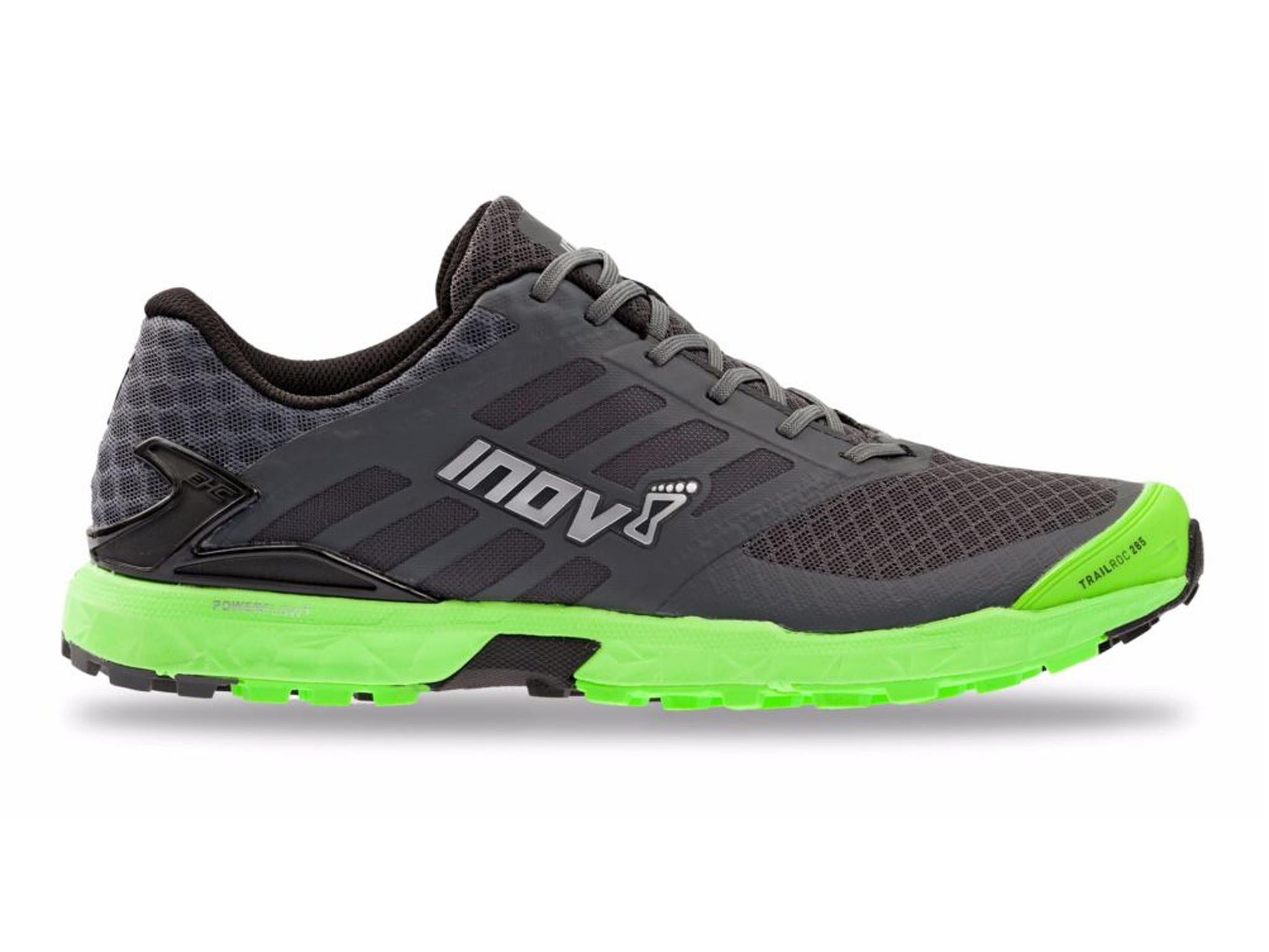 salomon s-lab sense ultra trail running shoes review india