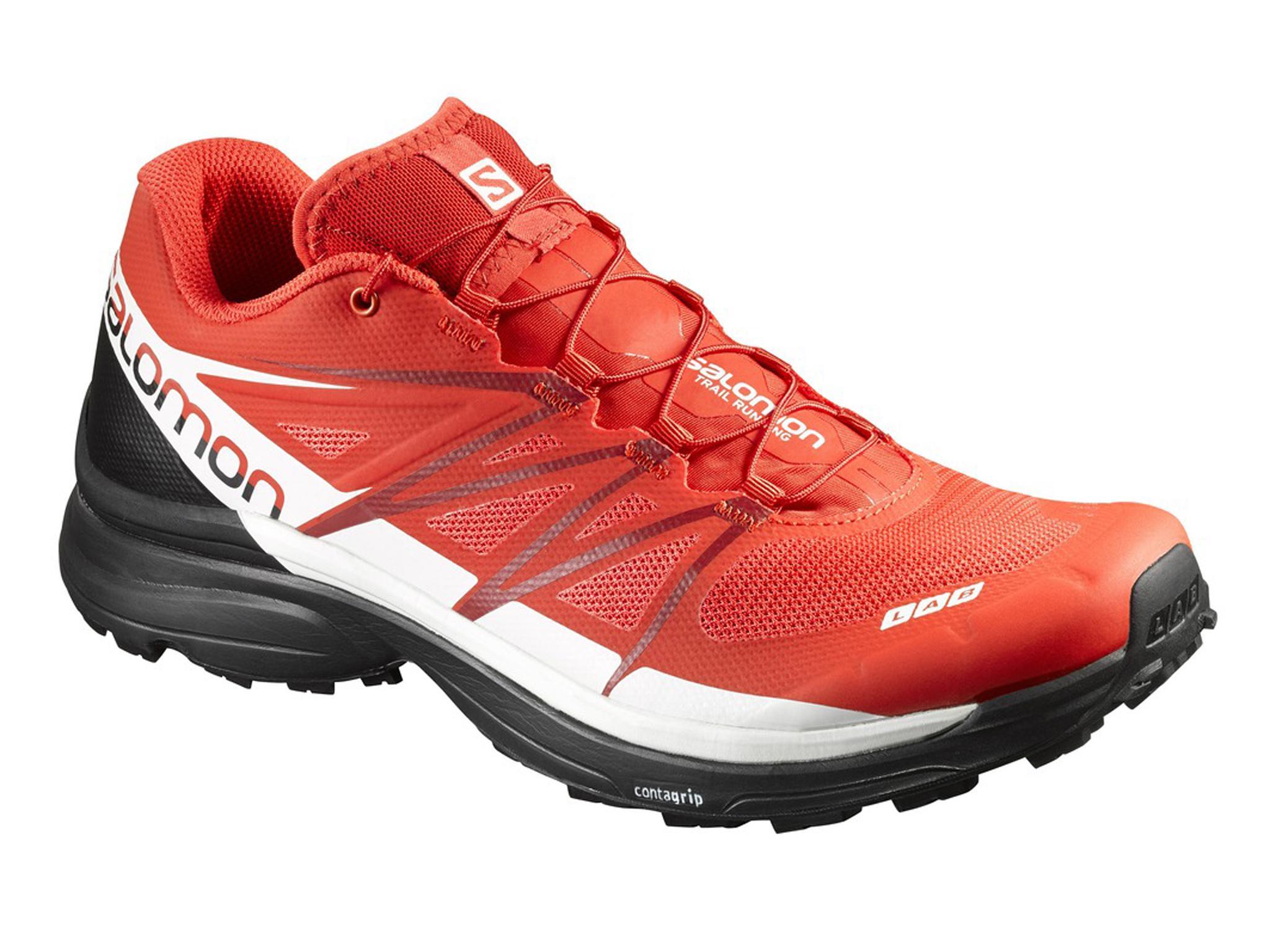 9 best running shoes for ultramarathons