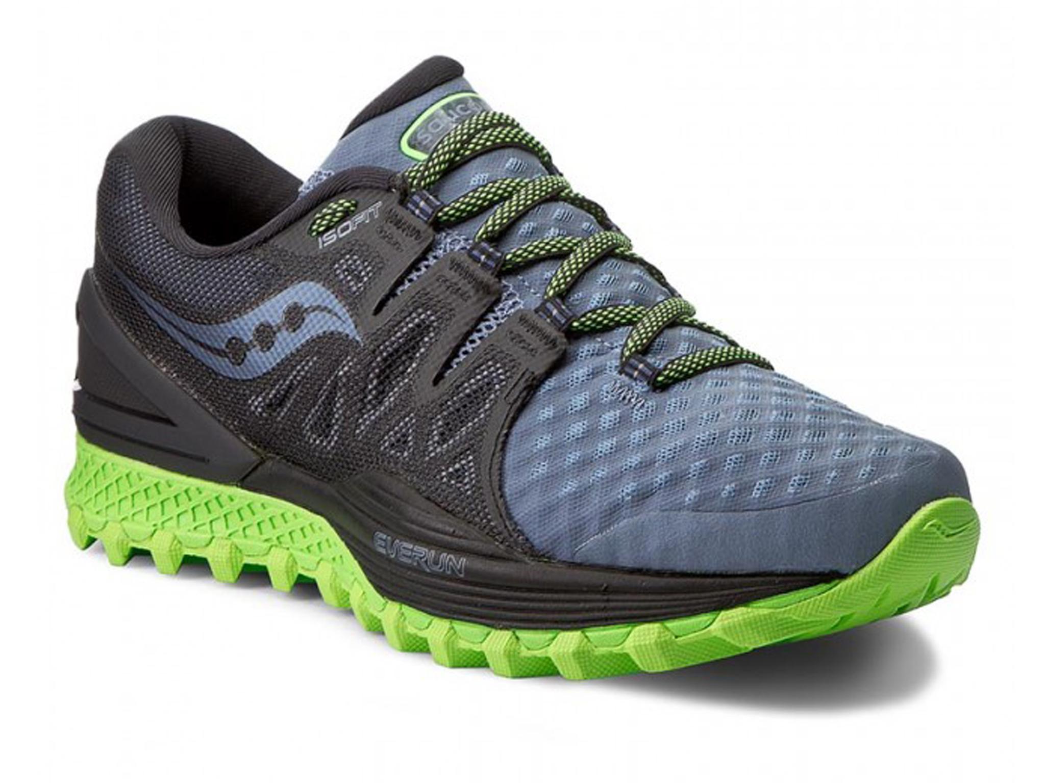 710eaf036a 9 best running shoes for ultramarathons | The Independent