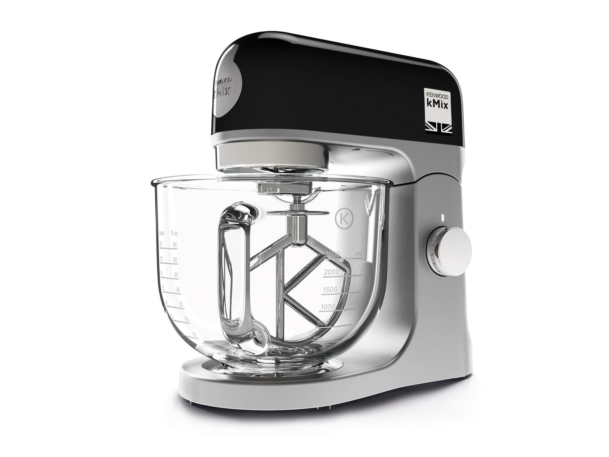 11 Best Stand Mixers The Independent