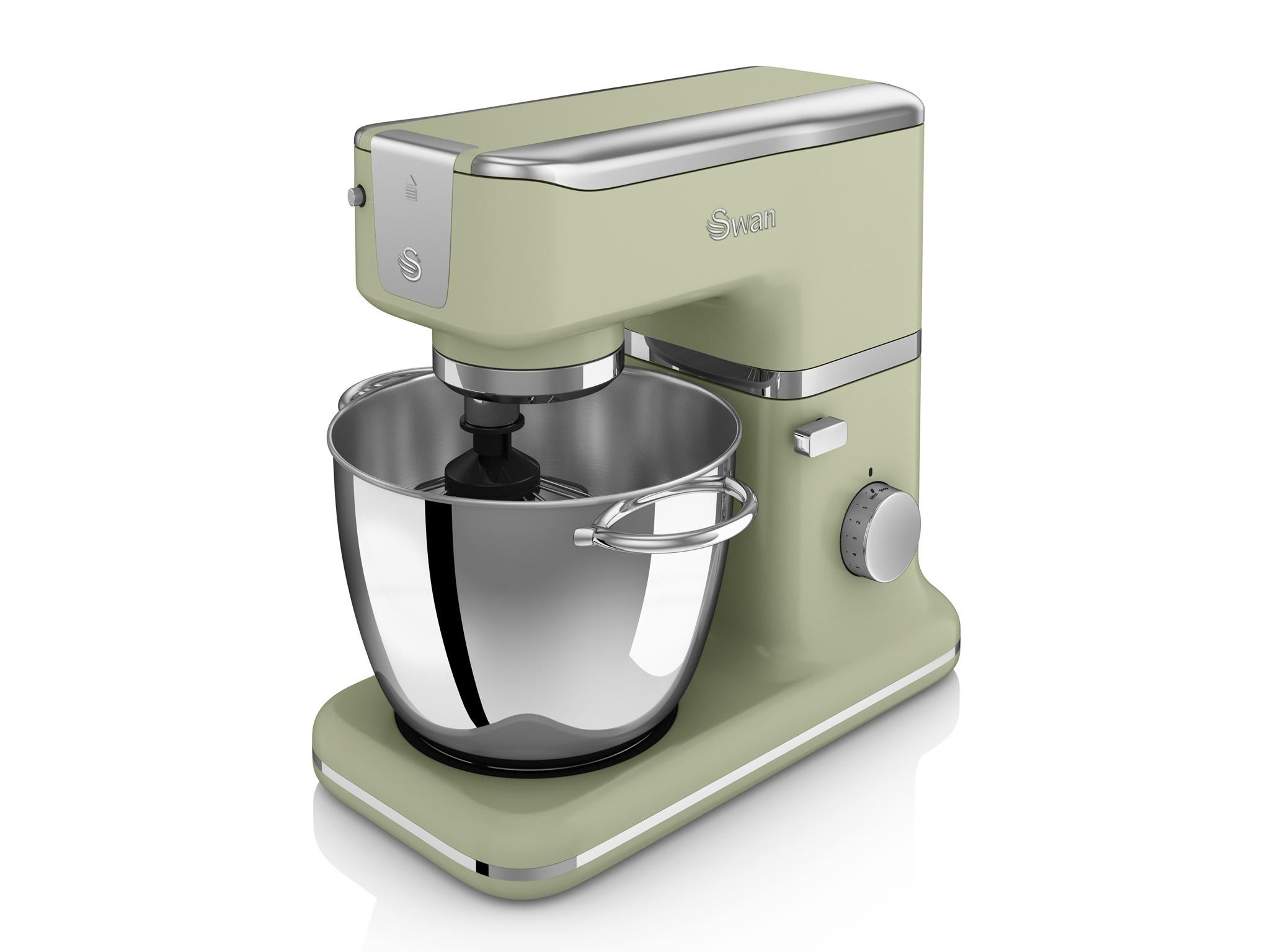 10 best stand mixers the independent rh independent co uk cheapest kitchenaid artisan mixer uk