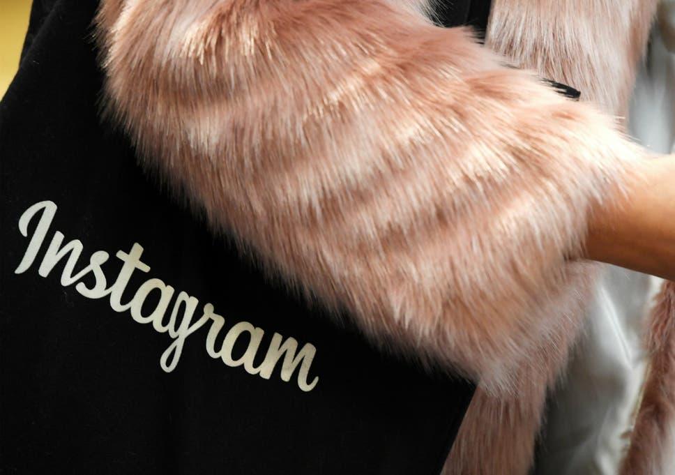 Hidden lets talk hook up instagram