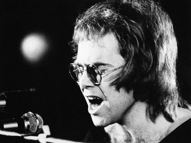 pikkelysömör kezelése on Elton reviews