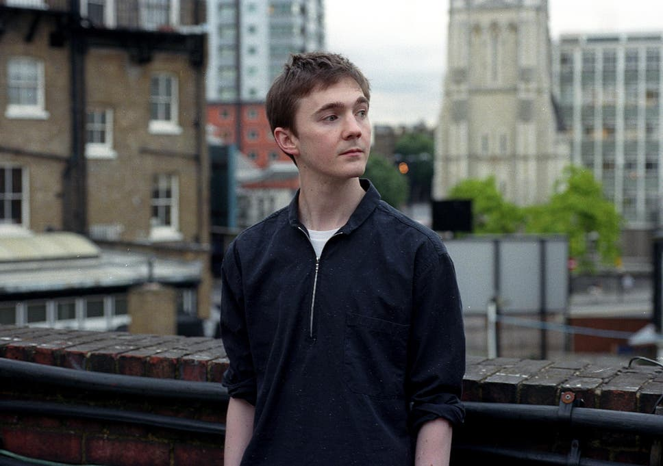 How Ben UFO became the most loved meme in electronic music