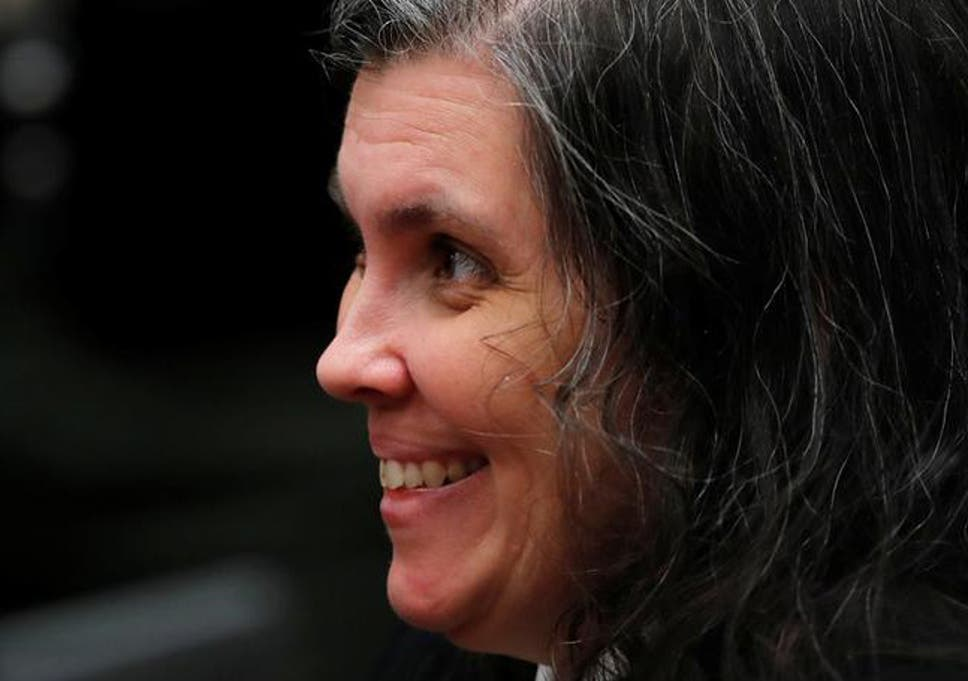 Turpin family latest: Parents smile in court as judge bans