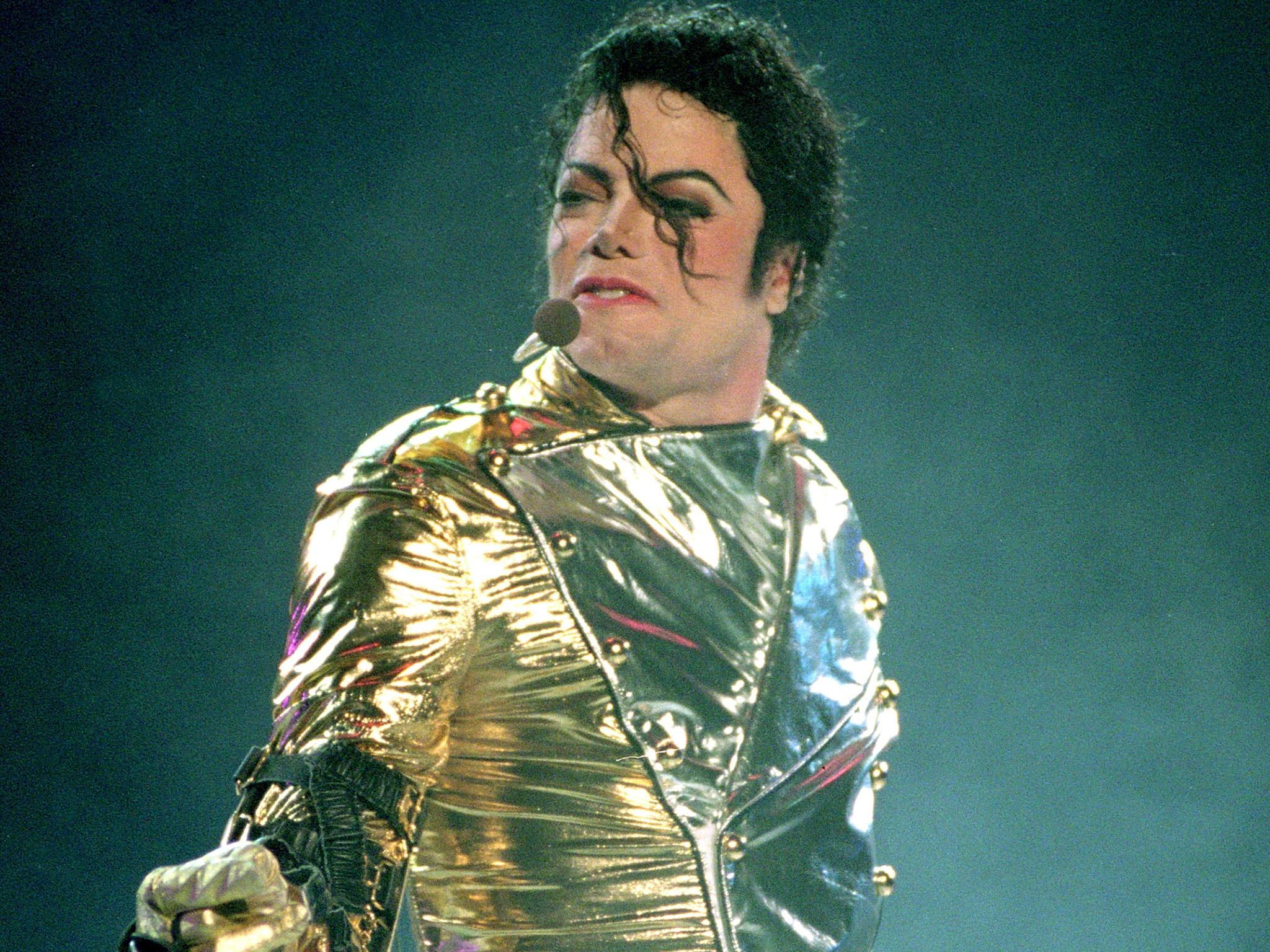 Michael Jackson was chemically castrated by late father Joe