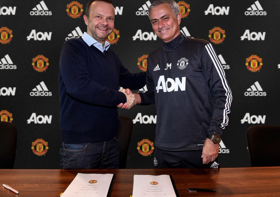Man u league positions for sexual health