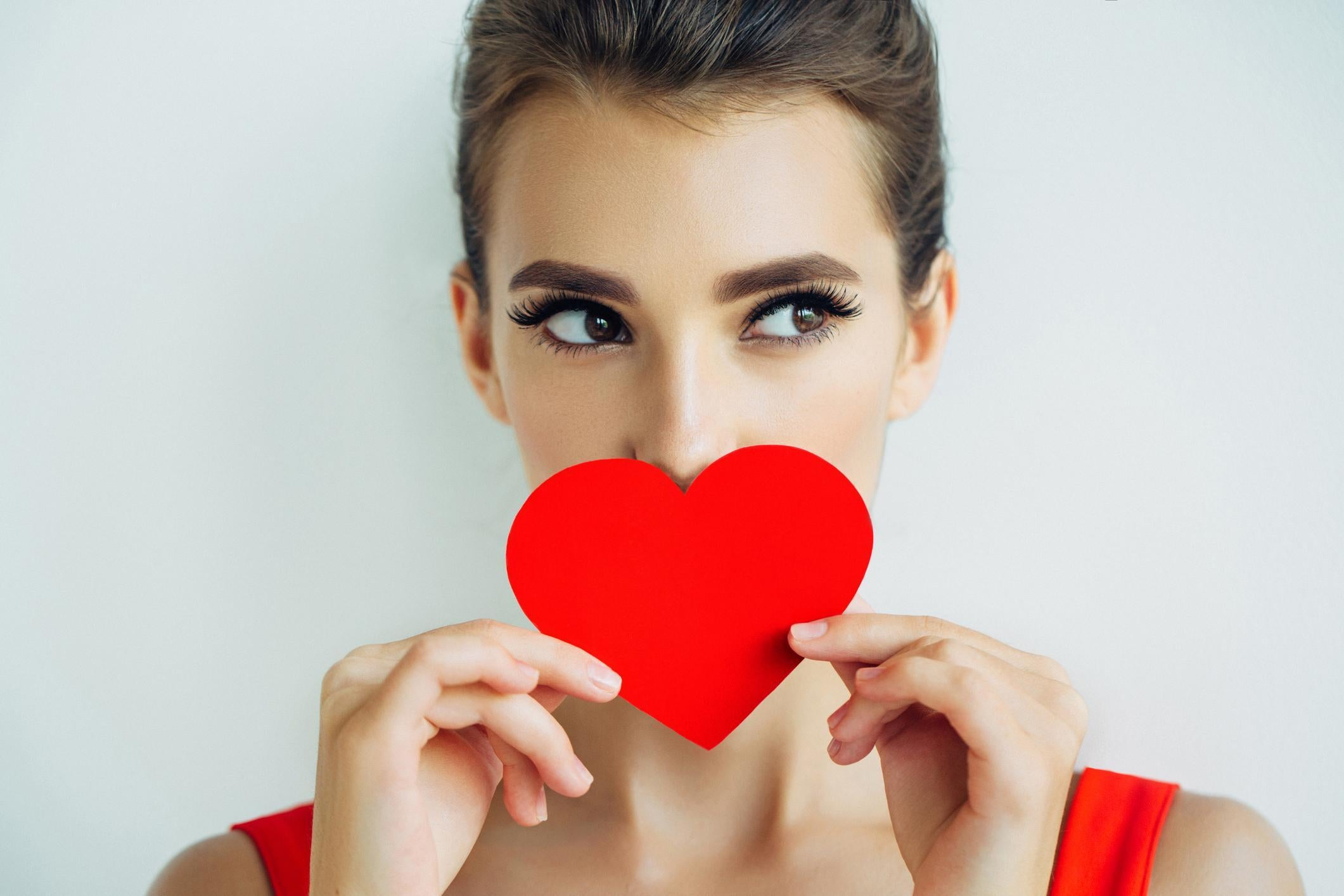 8 Red Flags to Look Out for When Dating