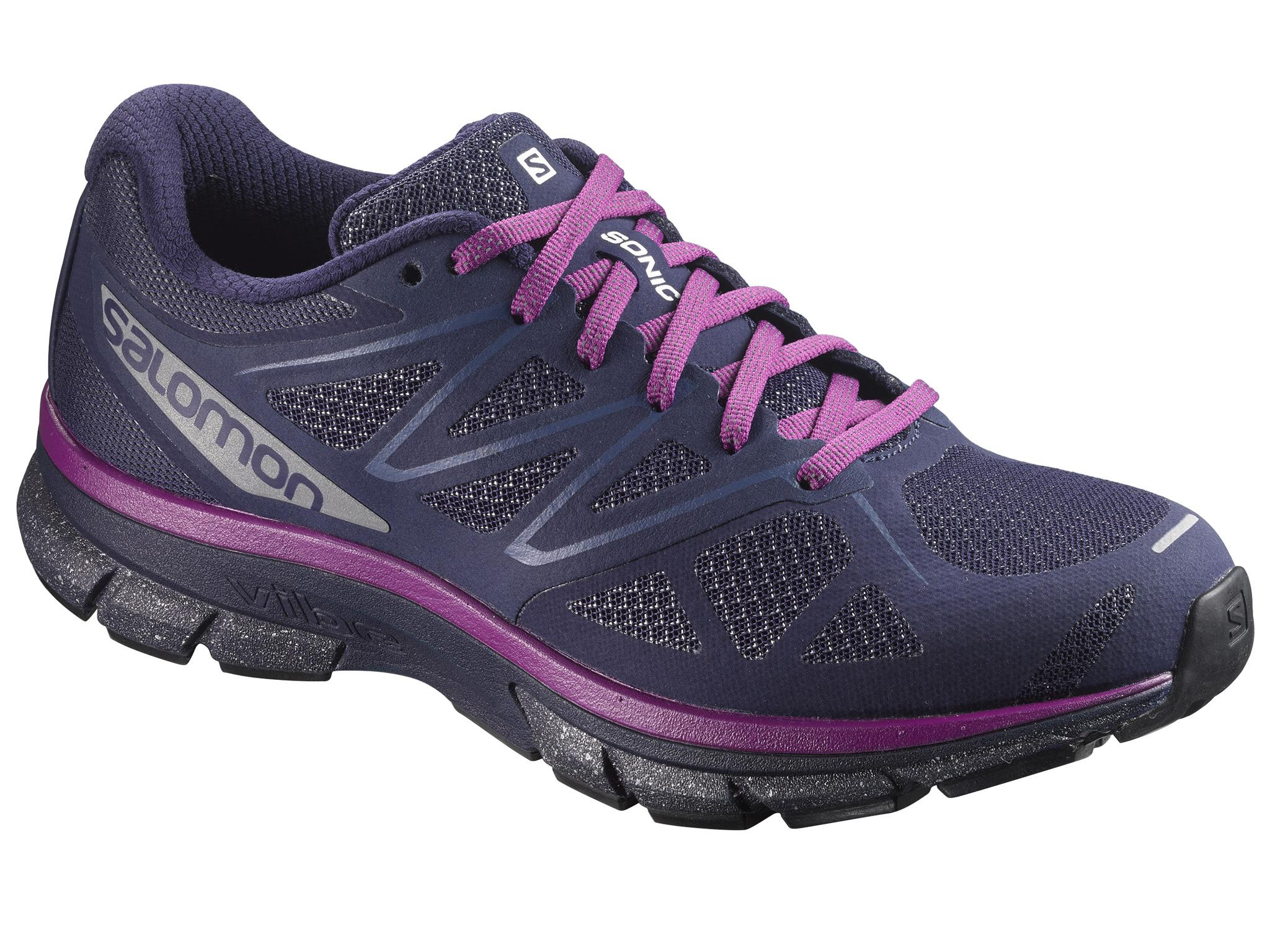 Shoes Running Independent Best Women's The 10 4Ax71pt