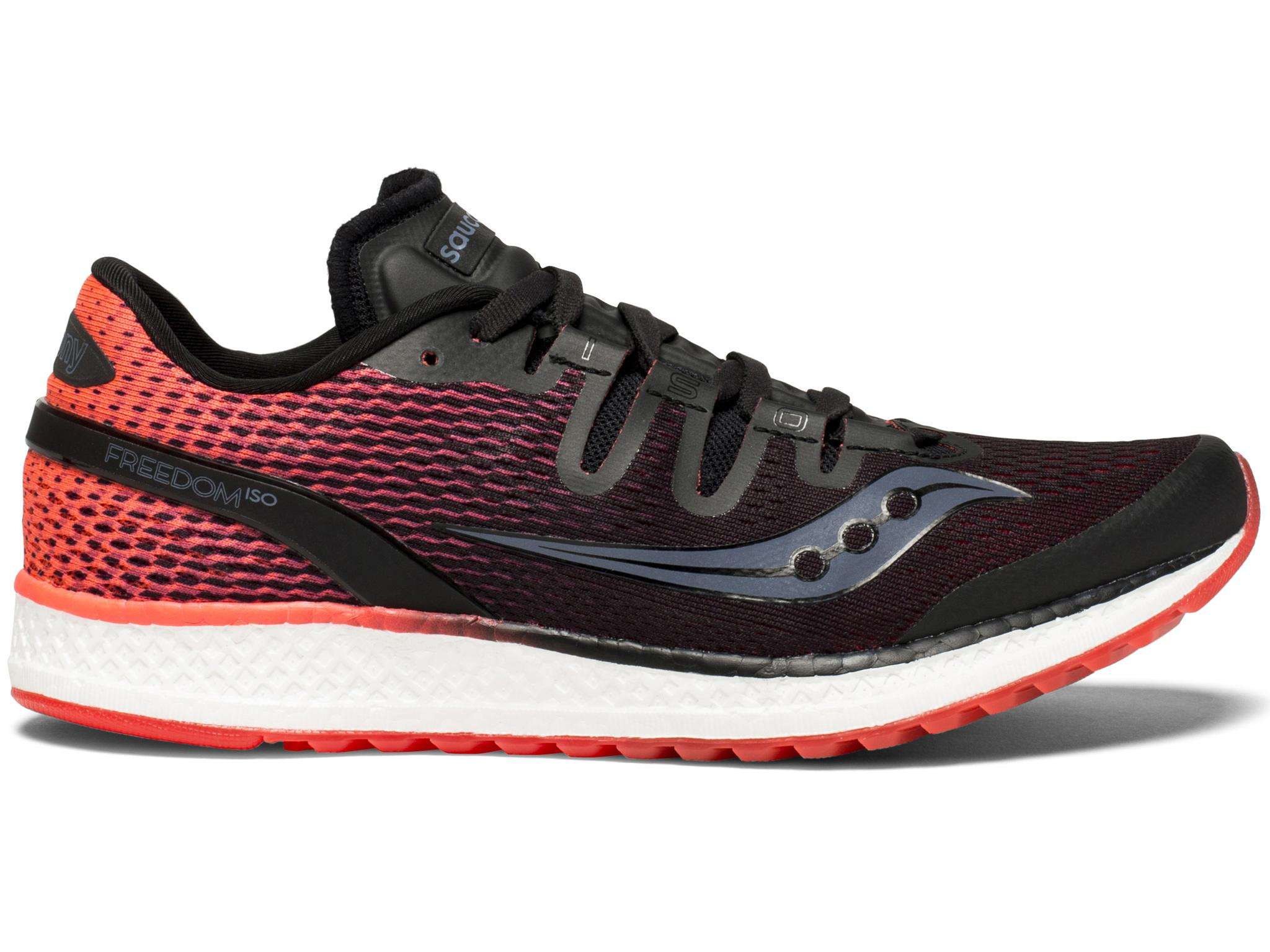 10 best women\'s running shoes | The Independent