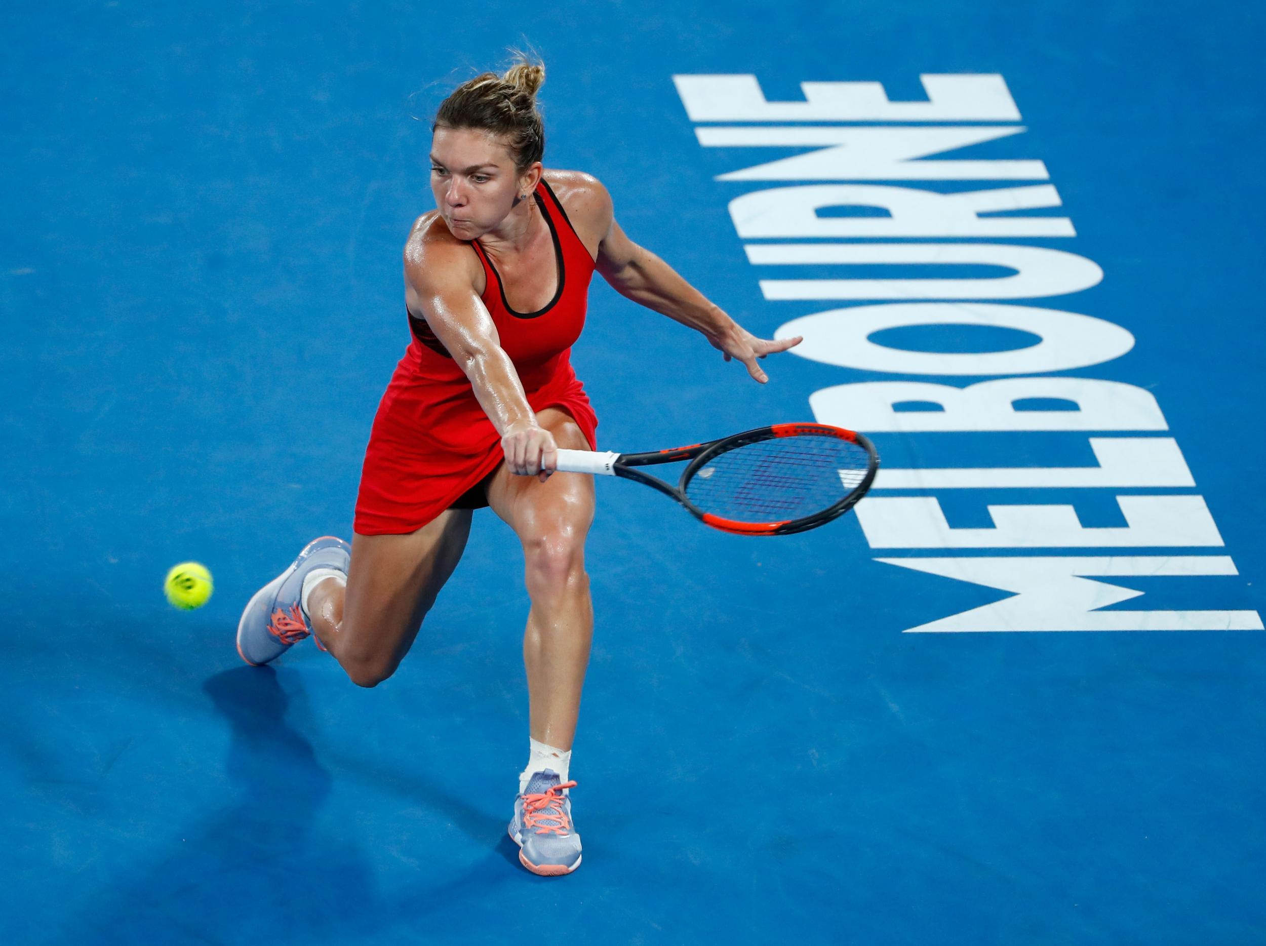 Sexual descrimination sports australia