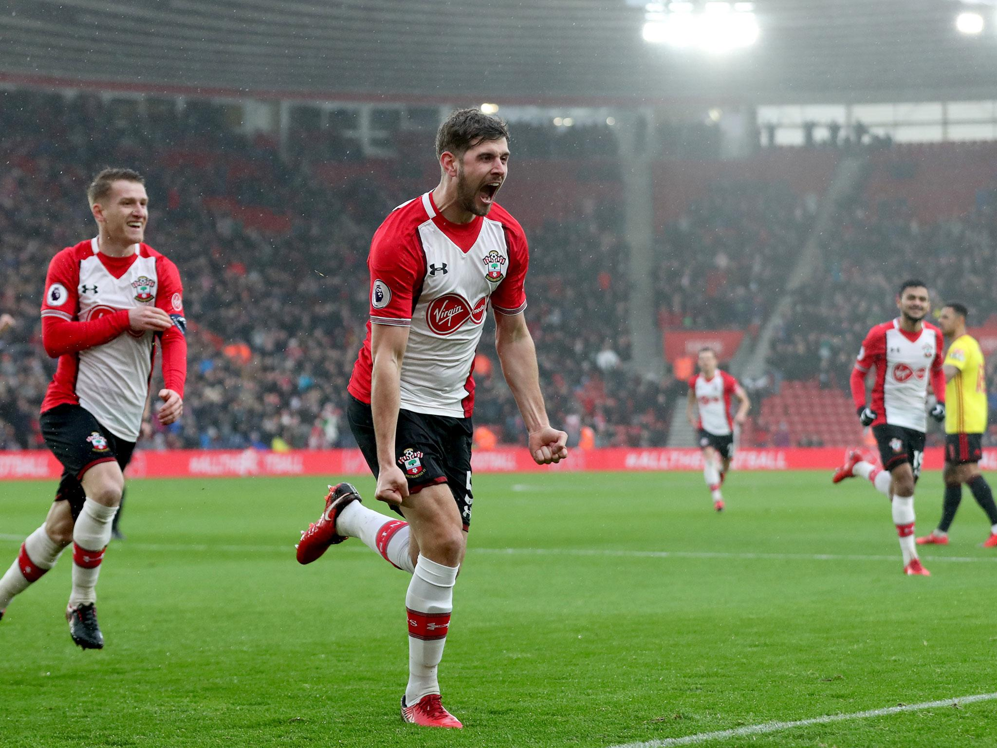 Watford remain stuck in a rut after succumbing to FA Cup defeat at Southampton