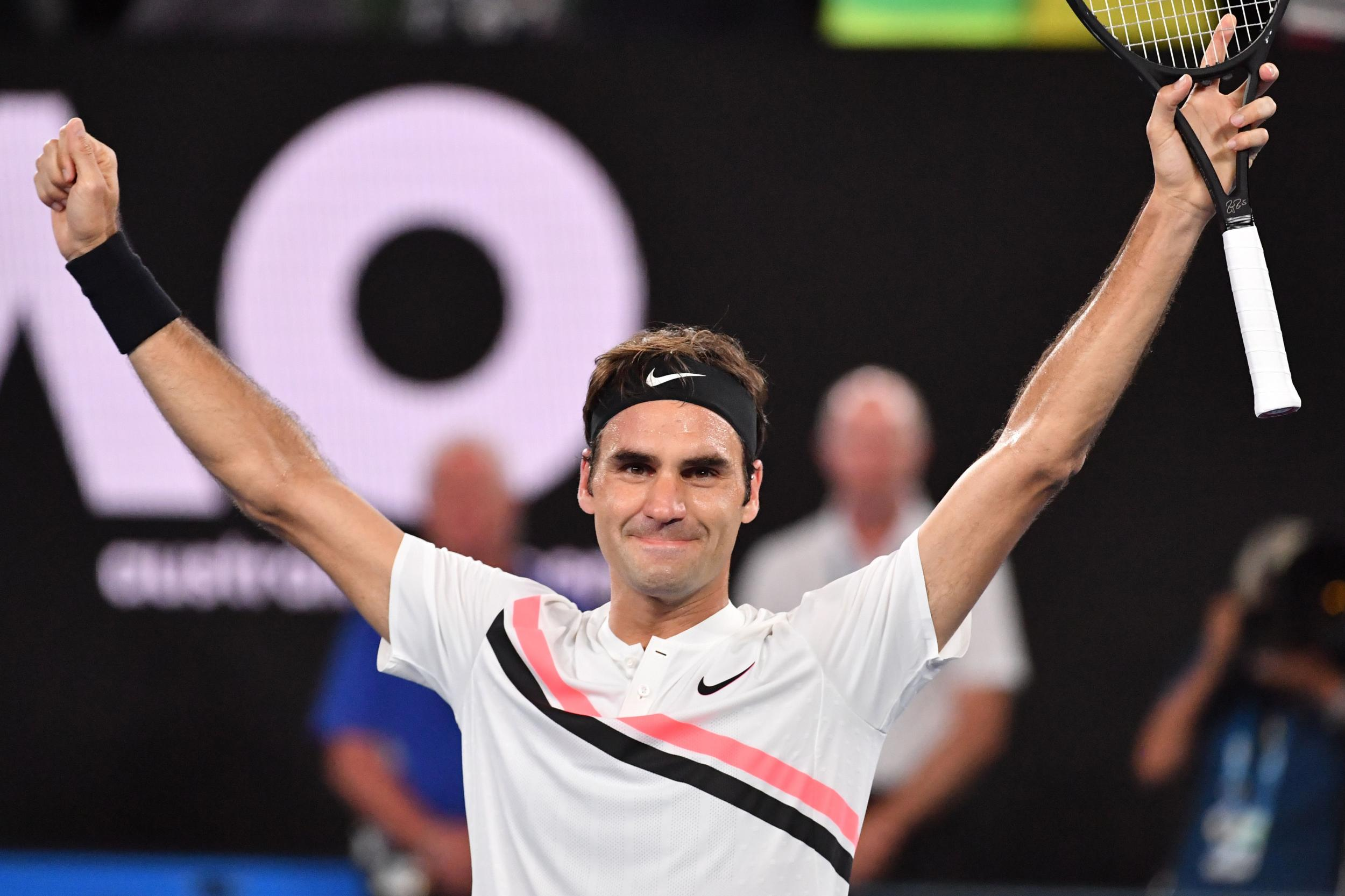 Federer cilic shanghai live webcam
