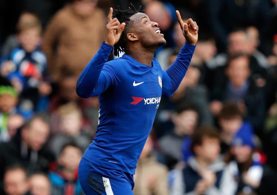 Chelsea stalls mot newcastle i cupen 3