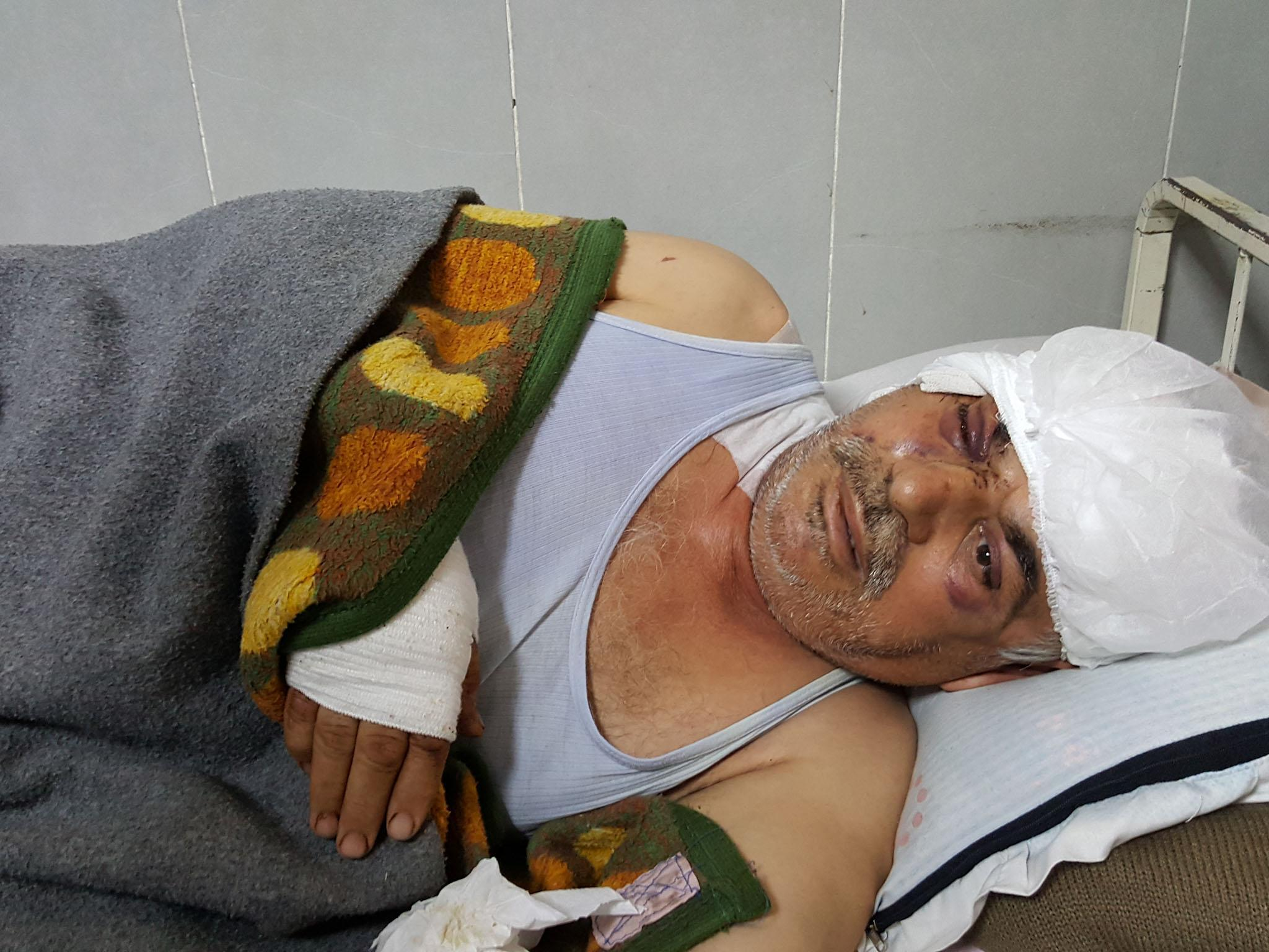 Inside Afrin 4b1697e175a
