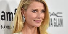 Gwyneth Paltrow confesó que a su hijo de 14 años es al que más le ha costado sobrellevar el encierro