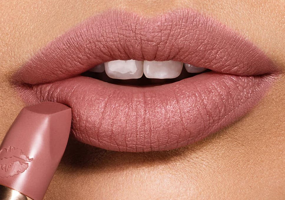 11 Best Nude Lipsticks The Independent